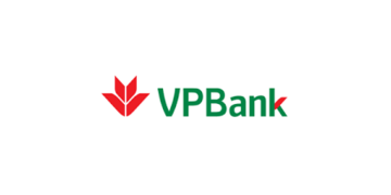Go to VP Bank profile