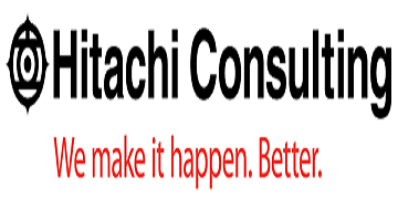 Hitachi Consulting Software Services India Pvt. Ltd. logo