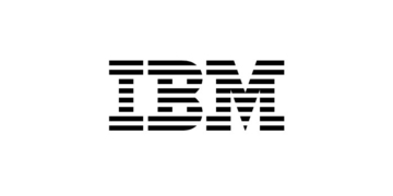 Go to IBM profile