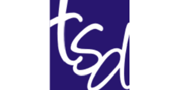 TSD Lal & Co. logo