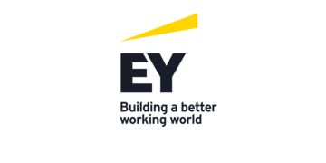 Go to Ernst & Young Vietnam. profile