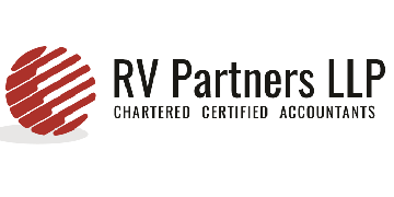 RV Partners LLP logo