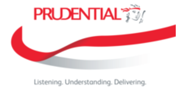 Go to Prudential Vietnam Assurance profile