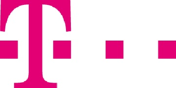 Deutsche Telekom Services Europe Czech Republic, s.r.o. logo