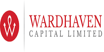 Wardhaven Capital logo