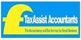 TaxAssist Accountants-Franchise Opportunity logo