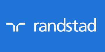 Go to Randstad Singapore profile