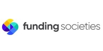 Funding Societies Pte Ltd logo