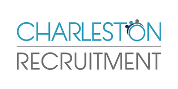 Charleston Recruitment logo