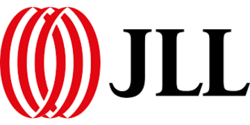 JLL Real Estate and Investment Management logo