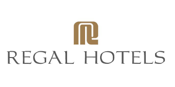 Regal Hotels International Limited logo