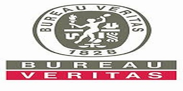 Go to Bureau Veritas profile