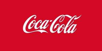Go to Coca Cola India Pvt. Ltd profile