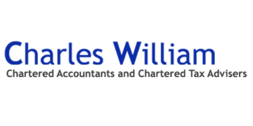 Charles William Limited logo