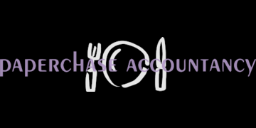 Paperchase Accountancy Ltd (India) logo