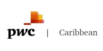 Go to PwC Caribbean profile