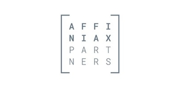Go to Affiniax Partners profile