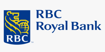 Go to Royal Bank of Canada profile