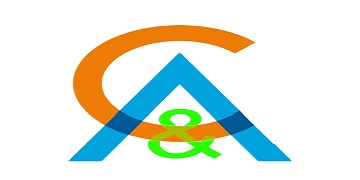Akram and Company Chartered Accountants logo