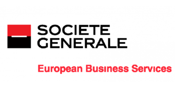 Go to Societe Generale European Business Services profile