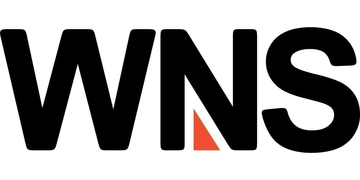 WNS Global Services (Pvt.) Ltd logo