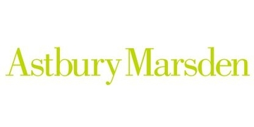 Astbury Marsden and Partners logo