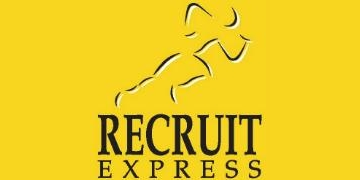 Go to Recruit Express Pte Ltd profile