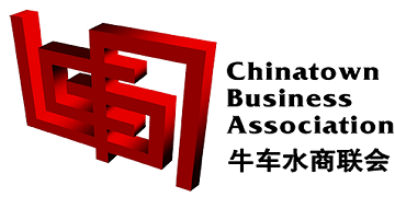 Chinatown Business Association