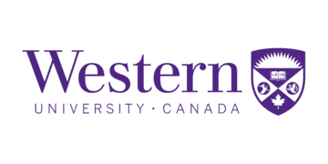 Go to Western University profile