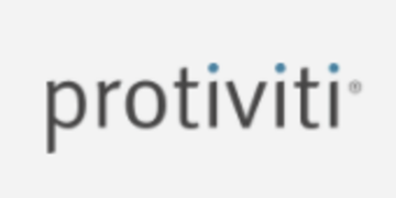 PROTIVITI INDIA MEMBER PVT LIMITED logo