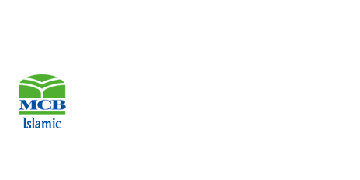 MCB Islamic Bank logo