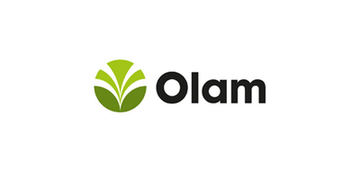 Go to OLAM Vietnam Ltd profile