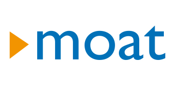Moat Homes Ltd