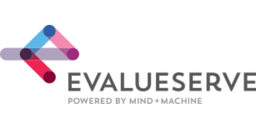 Evalueserve Business Consulting logo