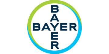 Bayer Sp. z o.o. logo