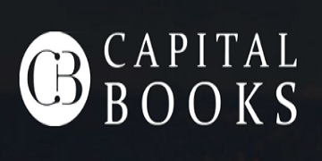 Go to Capital Books (UK) Limited profile