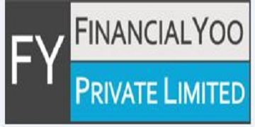 FinancialYoo (Private) Limited logo