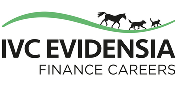 Independent Vetcare logo
