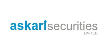 Askari Securities Limited logo