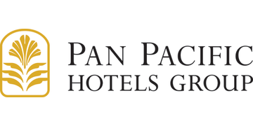Pan Pacific Hotels Group logo