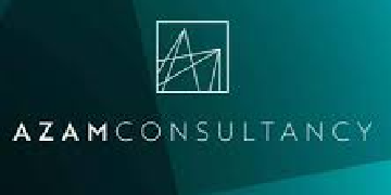Azam Consultancy Ltd logo