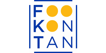 Go to FOO KON TAN LLP profile