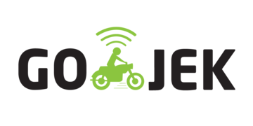 Go to GO-JEK profile