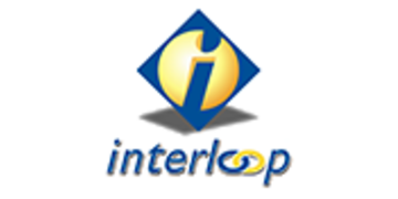 Interloop logo