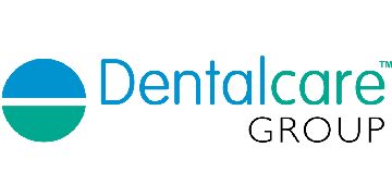 Dentalcare Group logo