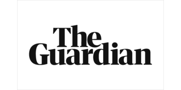 Guardian News and Media logo