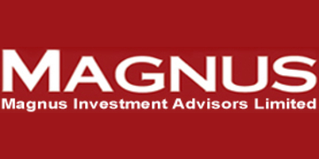 Magnus Investment Advisors Limited logo