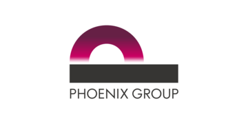 Go to Phoenix Group profile