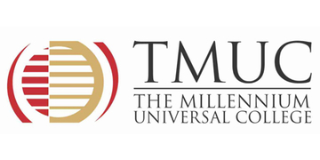 Go to The Millennium Universal College profile