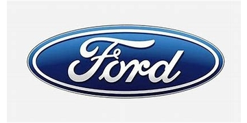 Ford Credit Europe Bank logo